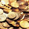 Как экономить деньги и вести семейный бюджет