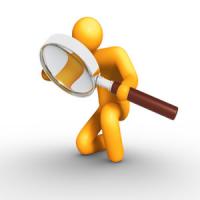 Влияние поведенческих факторов на раскрутку сайта в поисковиках