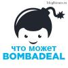 Bombadeal – сервис, упрощающий жизнь арбитражника