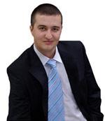 """Илья Цымбалист. Автор видеокурса """"Директ Трафик"""""""