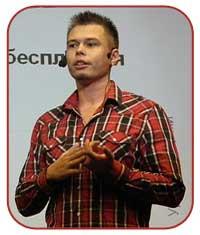 Дмитрий Печеркин_Dmitriy Pechorkin