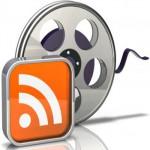 Видео-маркетинг_Video-marketing