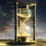 Нет времени_Net vremeni