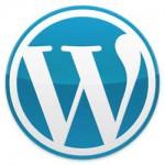 Выбираем движок для сайта. Установка WordPress