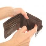 Научиться экономить деньги