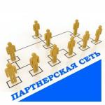 Партнерская сеть_Partnerskaya set