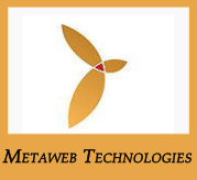 Metaweb Technologies