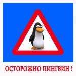 Как уберечься от Google Penguin