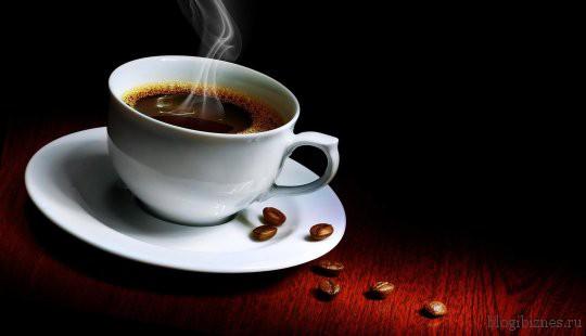 Без чашки кофе SEOCAFEstateinost в московский ТОП Google не продвинуть