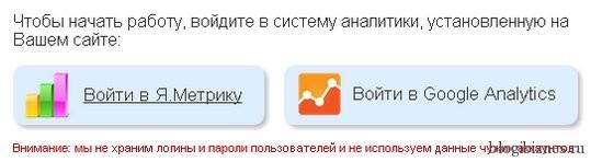 """Инструмент """"Анализ трафика"""" для определения нахождения сайта под фильтрами"""