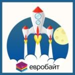 Обзор виртуального хостинга Евробайт