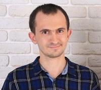 Nicolai-Shmichkov